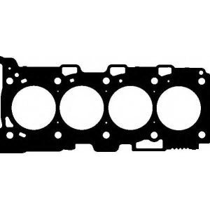 ELRING 286.760 TOYOT Cyl. head gasket/metal layer