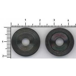 Шайба тепловой защиты, система впрыска 297400 elring - RENAULT SUPER 5 (B/C40_) Наклонная задняя часть 1.6 D (B/C/404)