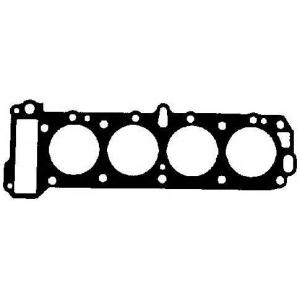 ELRING 322.521 OPEL Cyl. head gasket/metal-fiber