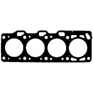 ELRING 350.231 VW Metal-fiber cyl-head gasket