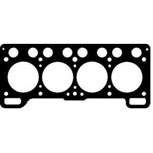 Прокладка, головка цилиндра 352072 elring - RENAULT 5 (122_) Наклонная задняя часть 1.4 Automatik (1229, 1399)