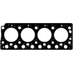 ELRING 353.512 MB Cyl. head gasket/metal-rubber