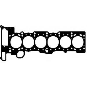 Прокладка, головка цилиндра 361503 elring - BMW 5 (E39) седан 523 i