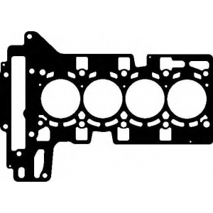 ELRING 364.524 BMW Cyl. head gasket/metal layer