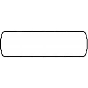 ELRING 377.950 Прокладка поддона (dXi 11/D9A/D11B/C)