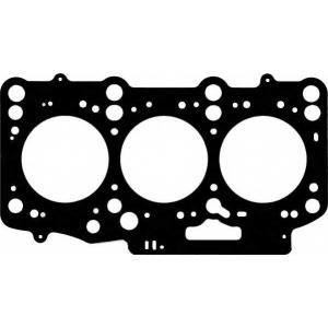 ELRING 383.290 VW Cyl. head gasket/metal layer