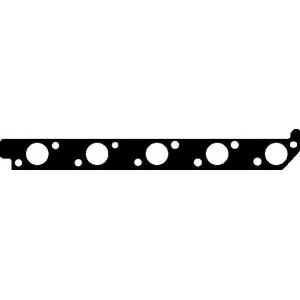 ELRING 394120 Прокладка, выпускной коллектор