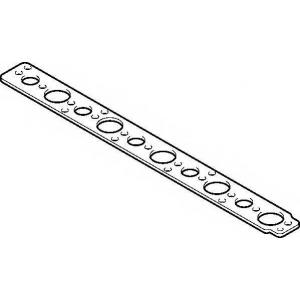 ELRING 394.170 VOLVO Gasket intake manifold