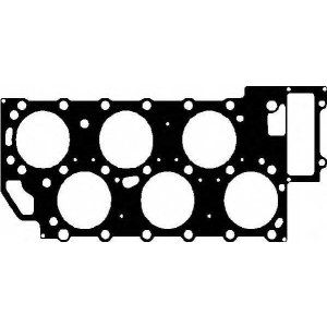 ELRING 401.820 VW Metal-layer cyl.head gasket