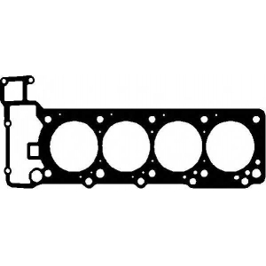 ELRING 402.324 MB Cyl. head gasket/metal layer