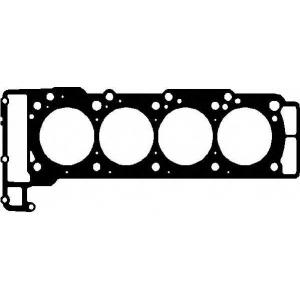 ELRING 402.345 MB Cyl. head gasket/metal layer