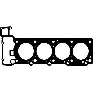Прокладка, головка цилиндра 402464 elring - MERCEDES-BENZ E-CLASS (W210) седан E 430 (210.070)