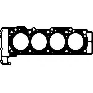 Прокладка, головка цилиндра 402624 elring - MERCEDES-BENZ E-CLASS (W210) седан E 430 (210.070)