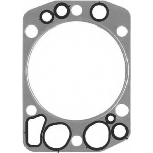 ELRING 412.180 MB Rubber-metal cyl.head gasket