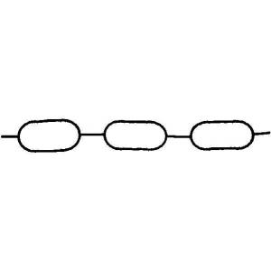 ���������, �������� ��������� 413900 elring - AUDI A6 (4A, C4) ����� 2.8
