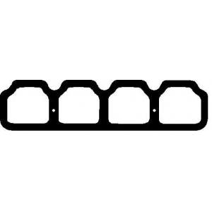 Прокладка, крышка головки цилиндра 418680 elring - FIAT TIPO (160) Наклонная задняя часть 1.8 i.e. (160.ED)