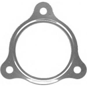 Прокладка, труба выхлопного газа 423010 elring - AUDI A8 (4D2, 4D8) седан 2.5 TDI