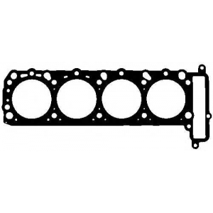 ELRING 425.020 MB Cyl. head gasket/metal-fiber