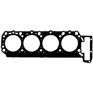 ELRING 425.040 MB Cyl. head gasket/metal-fiber
