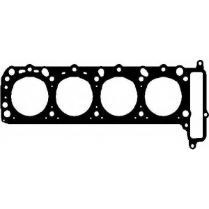 ELRING 425.050 MB Cyl. head gasket/metal-fiber