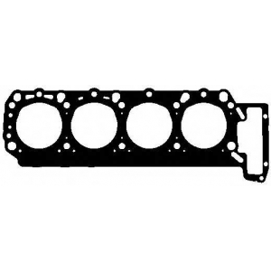 ELRING 425.060 MB Cyl. head gasket/metal-fiber