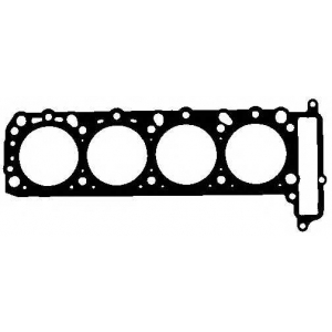 ELRING 425.090 MB Cyl. head gasket/metal-fiber