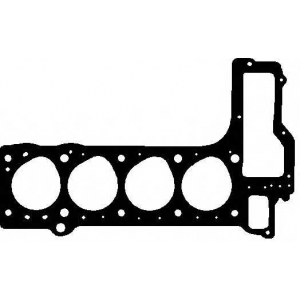 ELRING 425.170 BMW Cyl. head gasket/metal-fiber