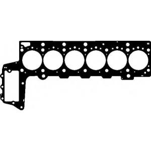 Прокладка, головка цилиндра 428450 elring - BMW 7 (E65, E66) седан 730 d