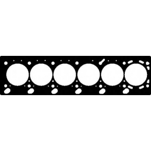 ELRING 442.050 BMW Cyl. head gasket/metal-fiber