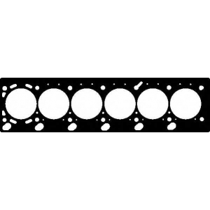 ELRING 442.180 BMW Cyl. head gasket/metal-fiber