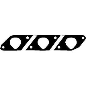 ELRING 444.750 OPEL Gasket intake manifold