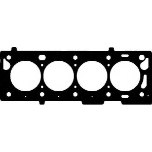 ELRING 447.381 BL Cyl. head gasket/metal layer