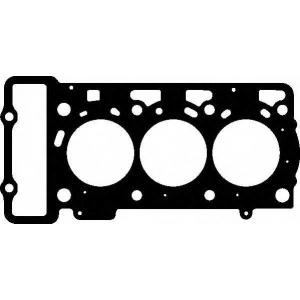 Прокладка, головка цилиндра 451160 elring - SMART ROADSTER (452) кабрио 0.7 (452.434)