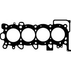 ELRING 452.070 Honda Cyl. head gasket/metal layer