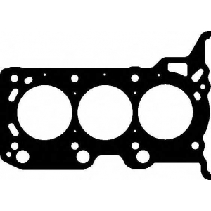 ELRING 457.150 Smart Cyl. head gasket/metal layer