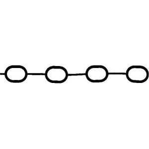 ELRING 458.790 TOYOT Gasket intake manifold