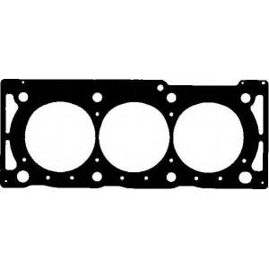 ELRING 470.732 OPEL Cylinder head gasket/metal