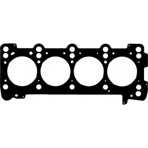 ELRING 471.100 VW Cyl. head gasket/metal layer
