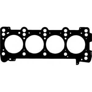 ELRING 471.110 VW Cyl. head gasket/metal layer