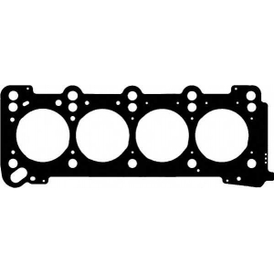 ELRING 471.150 VW Cyl. head gasket/metal layer