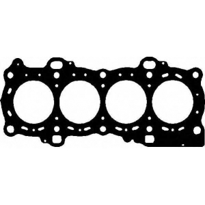 ELRING 476.602 FORD Cyl. head gasket/metal layer