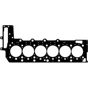 ELRING 477.310 BMW Cyl. head gasket/metal layer