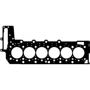 ELRING 477.332 BMW Cyl. head gasket/metal layer