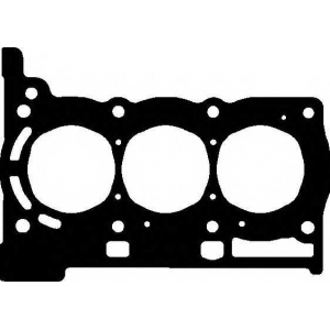 ELRING 484.750 TOYOT Cyl. head gasket/metal layer