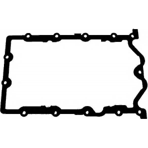 ELRING 485.960 MINI Gasket oil pan