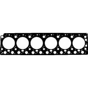ELRING 490.150 MB Cyl. head gasket/metal-rubber