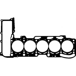 ELRING 493.061 VW Cyl. head gasket/metal layer