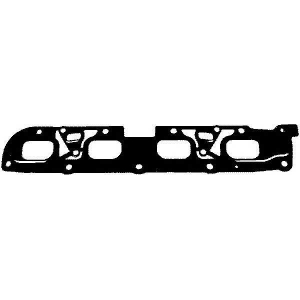 ELRING 493.940 OPEL Gasket exhaust manifold