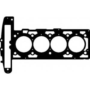ELRING 494.220 OPEL Cyl. head gasket/metal layer