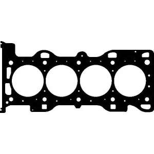 ELRING 494.240 FORD Cyl. head gasket/metal layer